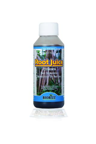 RootJuice BioBizz 250 мл