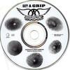 Aerosmith / Get A Grip (CD)