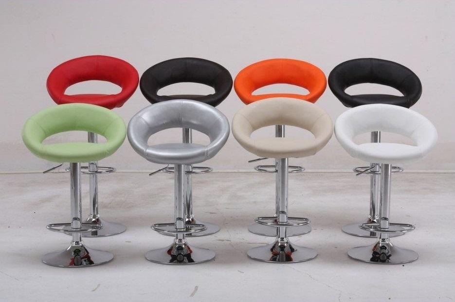 Барные стулья BCR-100