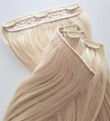 chudo-nabor tstvet blond