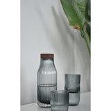 Графин Christian™ с двумя стаканами, артикул V76300, производитель - Viva Scandinavia, фото 6