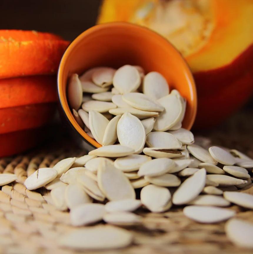 Семена Тыквенные семечки в кожуре pumpkin-seed-inshell-01.png
