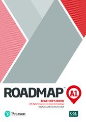 Roadmap A1 TB/DigitalResources/AssessmentPackage pk