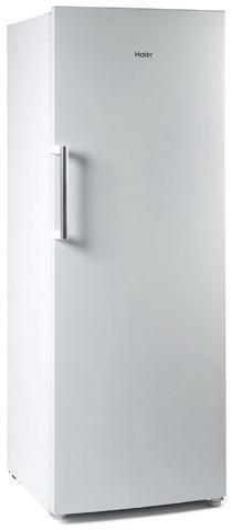 Морозильник Haier HF300WG