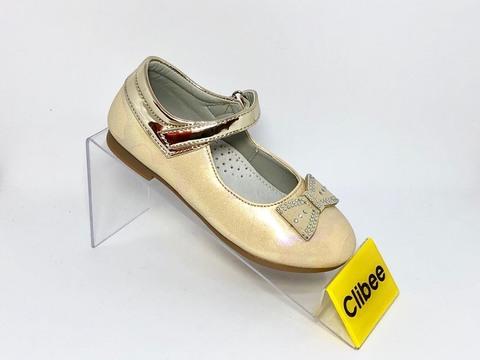Clibee D84 Gold 25-30