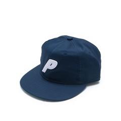 Кепка PALACE (Бейсболка Палас) темно-синяя 02