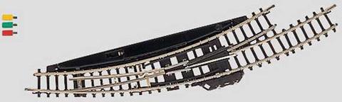 Электромагнитная стрелка, левая MARKLIN 8568