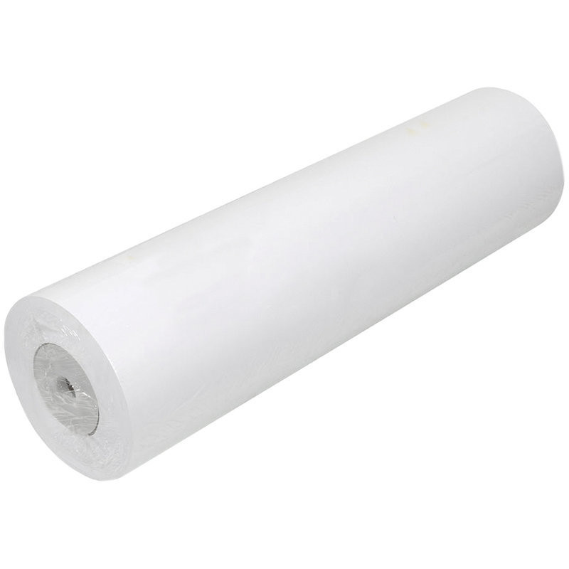 Бумага широкоформатная Xerox XES Paper (длина 175 м, ширина 594 мм, плотность 75 г/кв.м, белизна 164% CIE, диаметр втулки 76 мм)