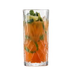 Набор стаканов для виски и воды, 8 шт, Show, фото 3