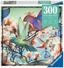 Puzzle Hummingbird 300pc