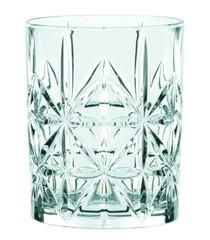 Набор хрустальных стаканов для виски Nachtmann Highland 2 шт, 345 мл, фото 2