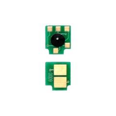 MAK Q6000A, черный - купить в компании CRMtver