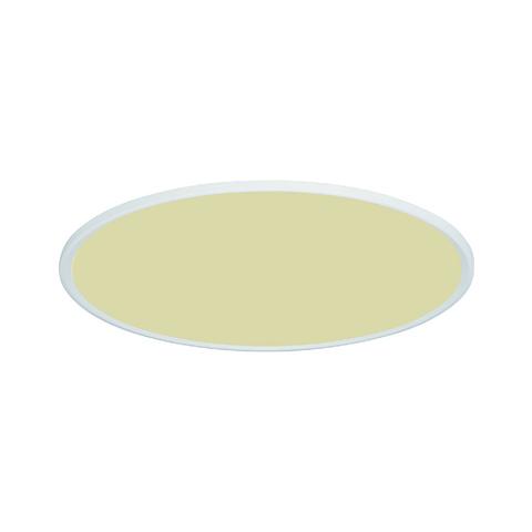 люстра потолочная MC855C