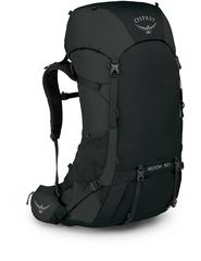 Рюкзак туристический Osprey Rook 50 Black