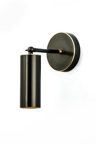 Настенный светильник Snut by Light Room