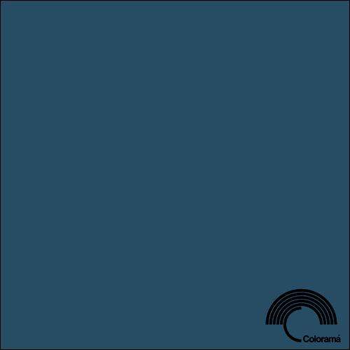 Colorama CO179 Oxford Blue  2.72х11 м
