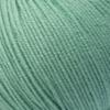Пряжа Gazzal Baby Cotton 25 - 3425 (Мята)