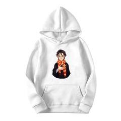 Harry Potter sweatshirt  37