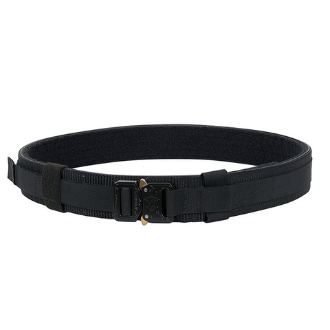 Ремень Helikon Cobra Tactical Belt