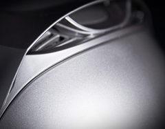 Icon Airmada Gloss