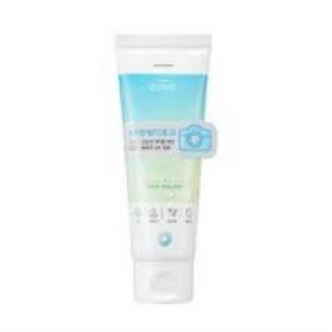 Scinic Aqua Peeling Face Peelter пилинг-скатка для сухой кожи