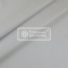 Ткань для пэчворка, хлопок 100% (арт. X0204)