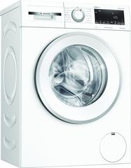 Стиральная машина отдельностоящая Bosch Serie | 4 WHA122X1OE фото