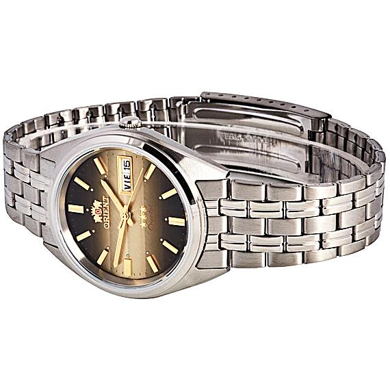 Часы наручные Orient FAB0000DU9