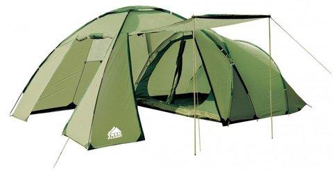 Палатка Trek Planet Montana 5 (70242)