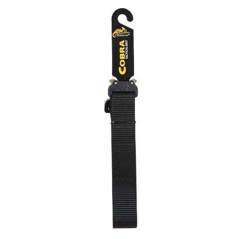 Ремень Helikon Cobra Tactical Belt