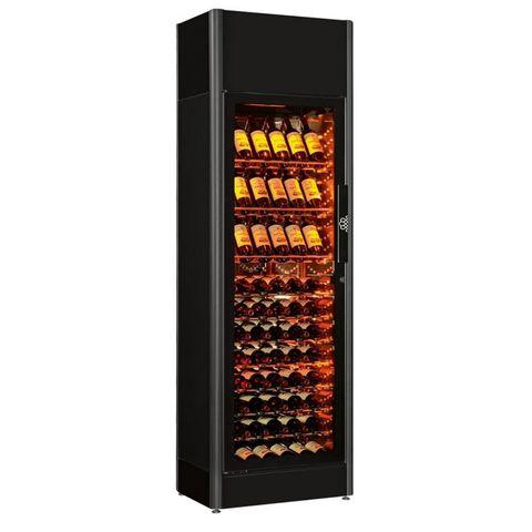 Витрина для хранения вина EuroCave 9090V
