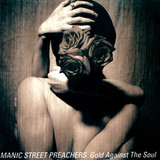 Manic Street Preachers / Gold Against The Soul (LP)