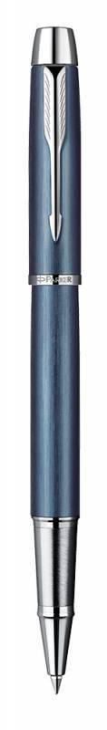 Parker I.M. Premium Historical Colors (1892554)