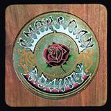 Grateful Dead / American Beauty (CD)