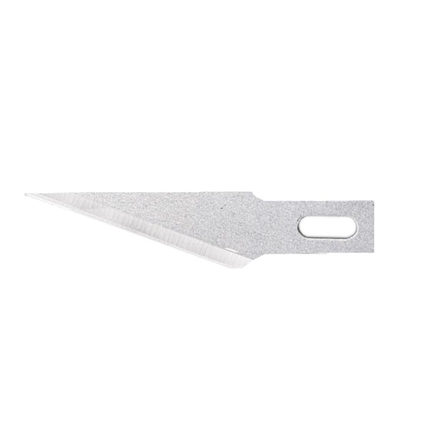 Ножи и коврики Лезвия для монтажного ножа import_files_27_273915c8666711df8070001fd01e5b16_b6718dbbfde011e3a62950465d8a474e.jpg