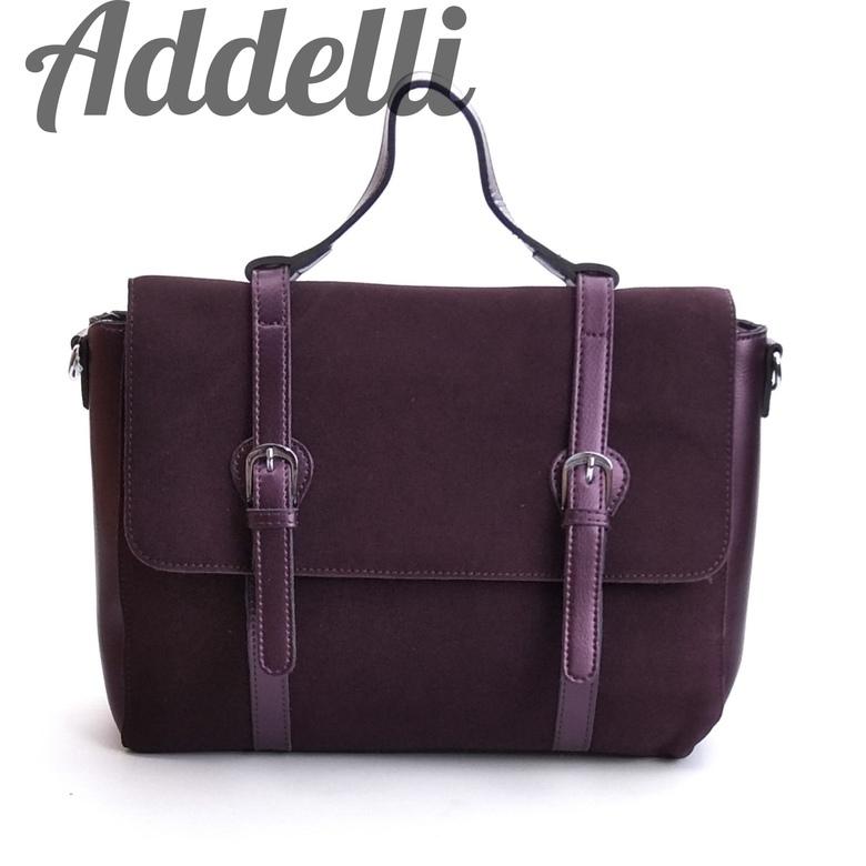 Женская сумка 901902