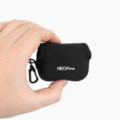 Чехол для GoPro и SJ4000