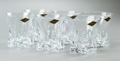 Набор стаканов для виски «Легенда», 6 шт, фото 9