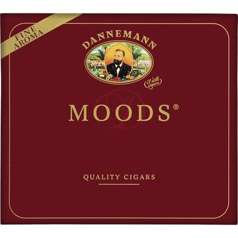 Сигары Moods