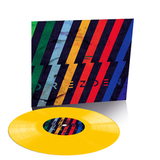 Drezden / Drezden (Coloured Vinyl)(LP)