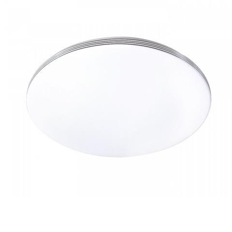 Светодиодный светильник с пультом SX-004/540-110W classic