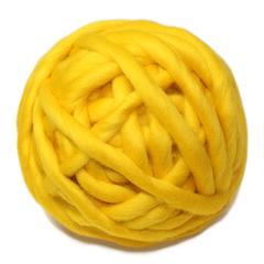 Желтый / -