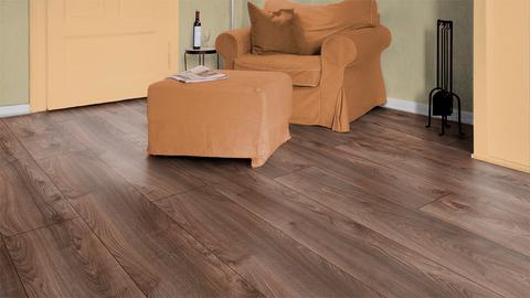 Ламинат My Floor Residence Дуб Макро коричневый ML 1010
