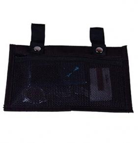 Аксессуары к массажным столам Сумка карман US MEDICA USM 013 для массажного стола prod_1340283749.jpg