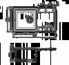 Схема Omoikiri Sakaime 78-EV
