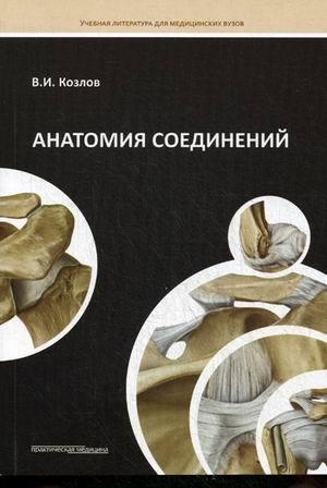 Все до 200 Анатомия соединений анатомия_соединений.jpg