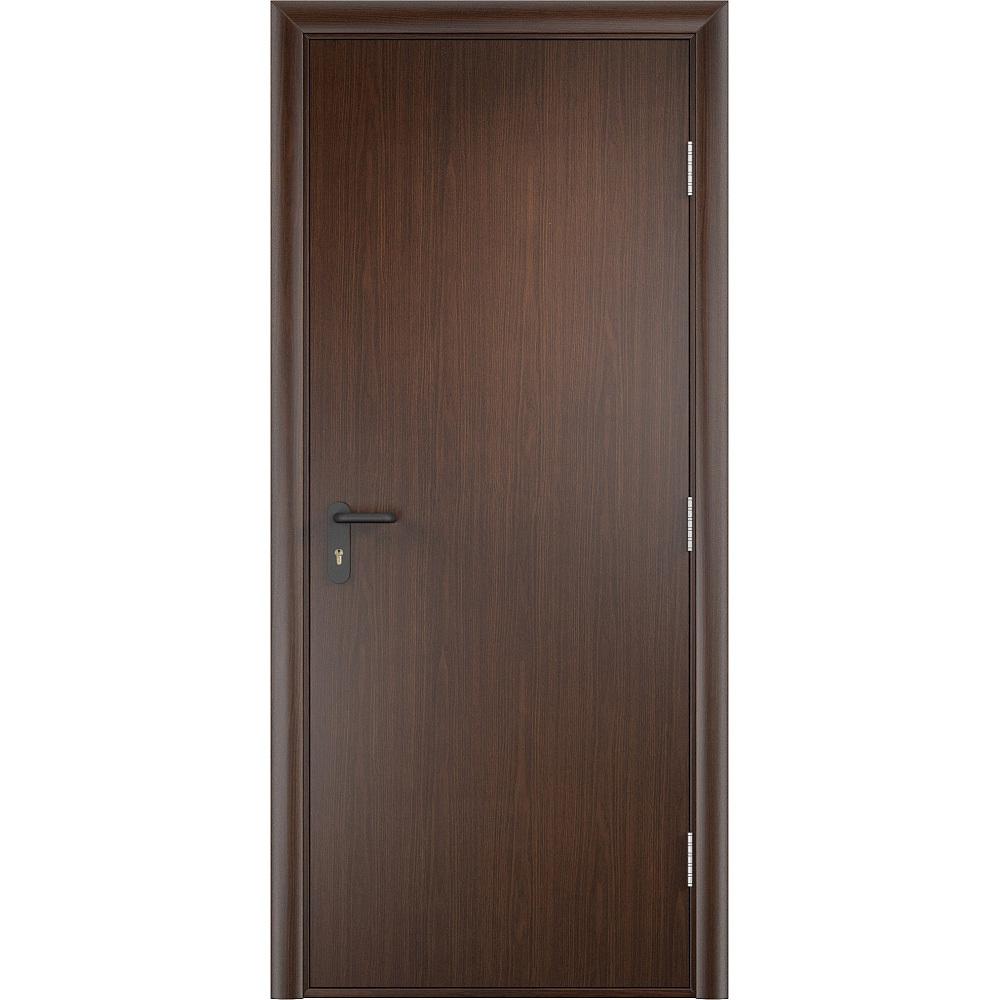 Противопожарные двери ДП ПВХ-плёнка венге protivopozharnye-dpg-pvkh-venge-dvertsov.jpg