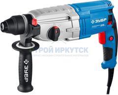 Перфоратор SDS-plus ЗП-28-800 К