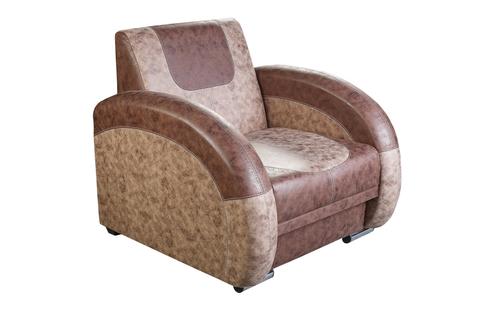 Кресло Анталия