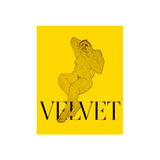 Velvet Negroni / Neon Brown (RU)(CD)